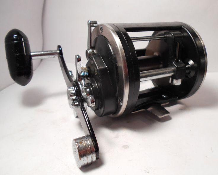 17 meilleures idées à propos de penn fishing reels sur pinterest, Reel Combo