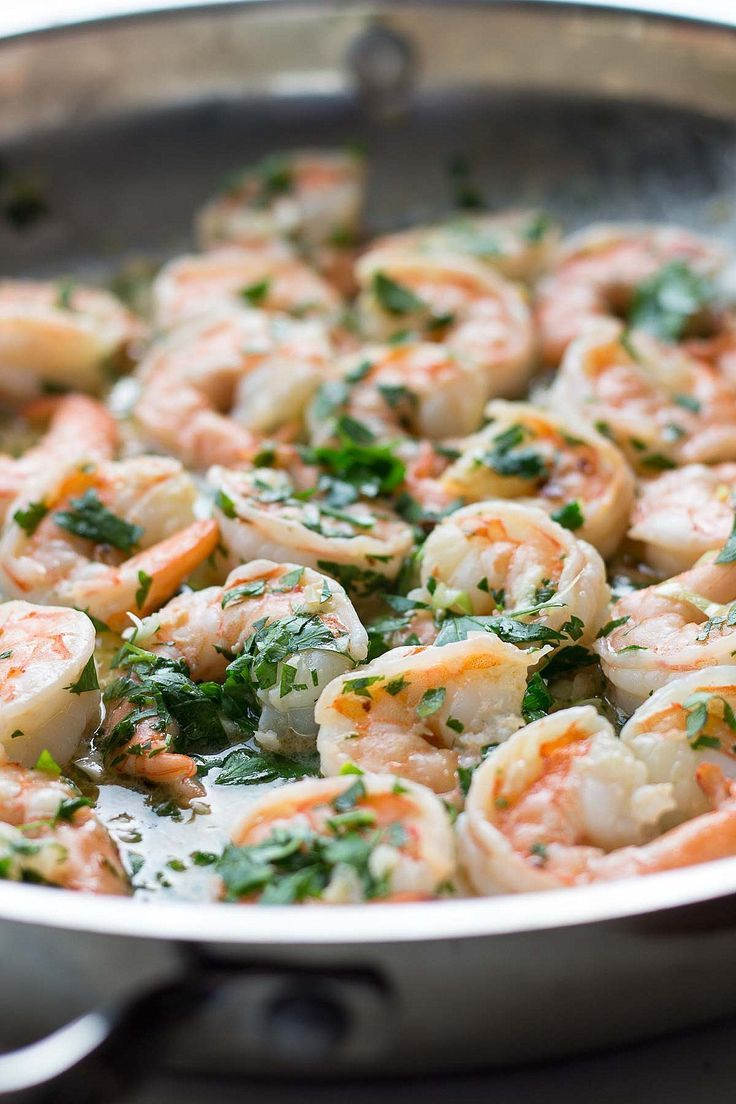 192 best Low Carb Seafood Recipes - Keto | LCHF images on Pinterest | Low carb recipes, Seafood ...