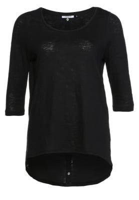 https://www.zalando.pl/only-t-shirt-basic-black-on321d0ig-q11.html