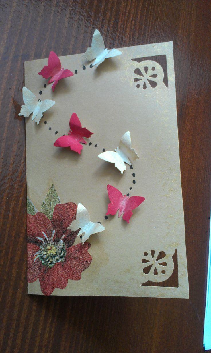 přáníčko motýlkové (1)