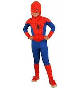 NiceYaslara.com/DoğumGünüKıyafetleri #doğumgünükıyafeti #çocukdoğumgünü #doğumgünükostüm #çocukkostüm #örümcekadam #örümcekadamkostüm #spiderman #spidermankostüm