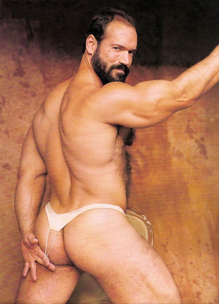 Harwick gay singles