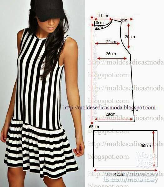 kleit