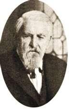 Charles Goodnight 1836-1929