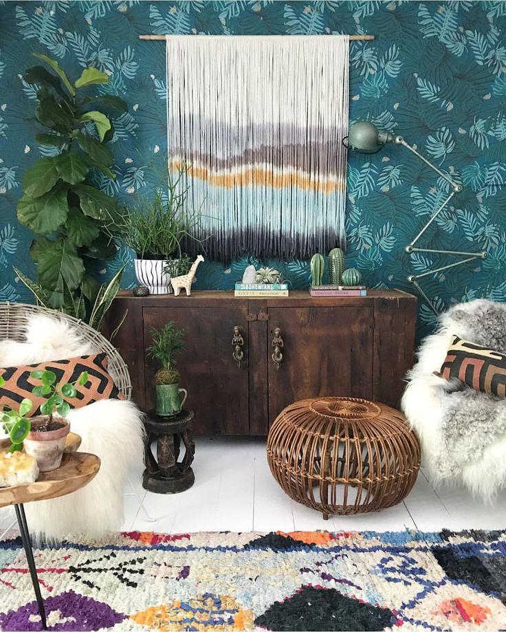 apartmentf15 — happy weekend ya'll xx — wall tapestry by...