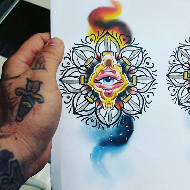 @cuezotattoo TATTOO TIME...!!📣📣⏰ Citas hasta el 20 de Sep. #peru 🏬  Info y citas ●(+57) 317 - 421 5861 (Whatsapp ●@cuezotattoo (Instagram)  #hightide #high #tide #tattour #perpetual #colombia #ibague #bogota #peru #pereira #cuezo #cuezotattoo #tattooer #tattoo #color #newschool #nuevaescuela #arte #art #inkgps #inkgpsApp #ink #chameleonpens #tattooscolombia #tattooaddict #colombiaink #tatuadorescolombianos #thebestcolombiantattooartists