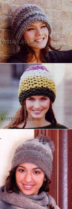 knitting.in.ua
