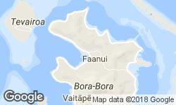 Booking.com: Bora Bora Bungalove , Bora Bora, Fr. Polynésie - 87 Hodnocení hostů . Rezervujte hotel hned!
