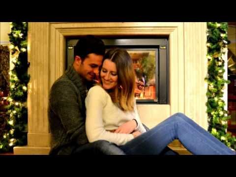 All I Want For Christmas Is You (cover by Jessica Helèna Ruscitti) - YouTube