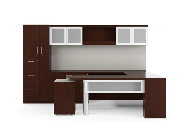 Medley #Gunlocke #office #interiordesign #furniture #OfficeDesign Http://www