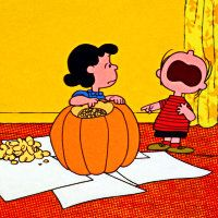 It's The Great Pumpkin Charlie Brown Quotes 93 Best It's The Great Pumpkin Charlie Brown Images On Pinterest .
