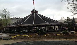 Kıl çadır   Kıl Çadırı   Yörük Çadır   Otağ  Çadırları   Kıl Çadır imalat, montaj ve tamiratı