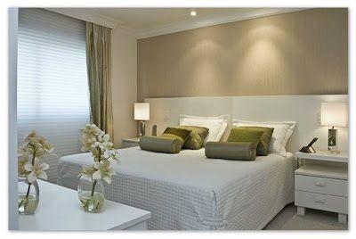 Construindo minha casa clean tipos de cortinas - Tipos de cortinas modernas ...