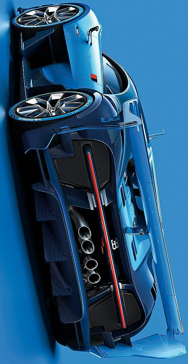 Cerramos el mes con Luxury Connoisseur || kallistos Stelios Karalis || •.♡ Follow me & 2016 Bugatti Vision Gran Turismo $2,600,000 by Stelios