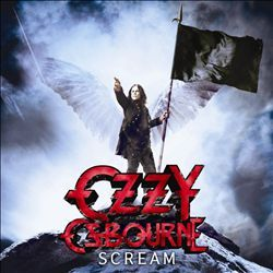 Listening to Ozzy Osbourne - Let Me Hear You Scream on Torch Music. Now available in the Google Play store for free.