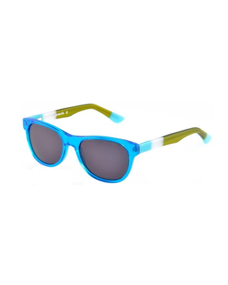 Παιδικά Γυαλιά ήλιου
