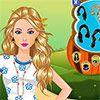 Cute Teenager Girl Dressup - http://zoopgames.com/cute-teenager-girl-dressup/ - Are you ready for a new fashion challenge? This is a complex game, carrying you through the magic of makeup colors, then through a fantasy world of clothing, accessories and shoes. You should not miss this game where you can easily learn how to fully prepare for a party or a night out with... - dressup games, fashion games, games for girls, girls games, ygirlgames