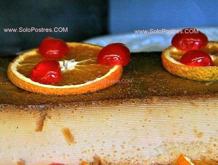 722 best Recetas :D images on Pinterest | Chocolate
