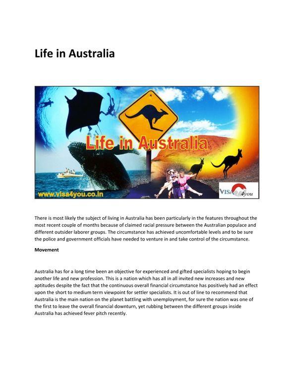 life+in+australia.pdf