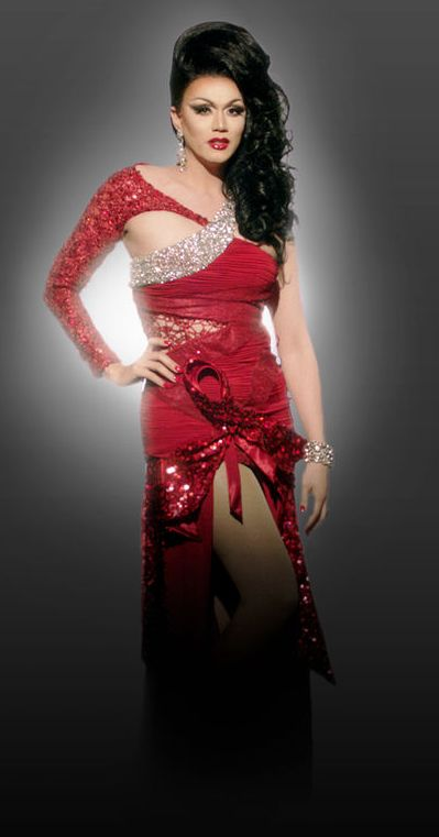 aids+rupaul+Manila+Luzon+dress+blade7184.png (399×761)