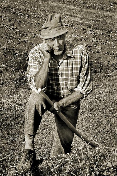 agricoltore by carrara gualtiero @ http://adoroletuefoto.it