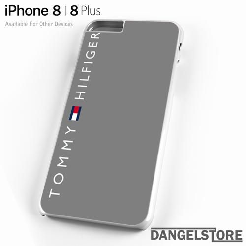 tommy hilfiger grey for iphone 8 8 plus case phone accesoriestommy hilfiger grey for iphone 8 8 plus case