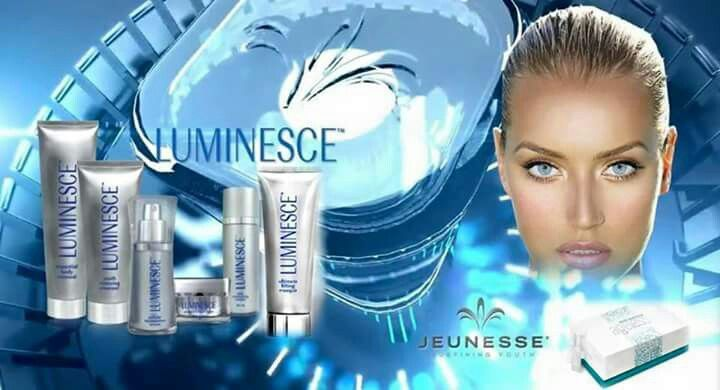 """Watch """"Jeunesse Instantly Ageless Live Product N1"""" on YouTube - https://youtu.be/fG4TlBCZick Pls ws me for instant delivery 0122001044 Quick action Quick RESULTS"""