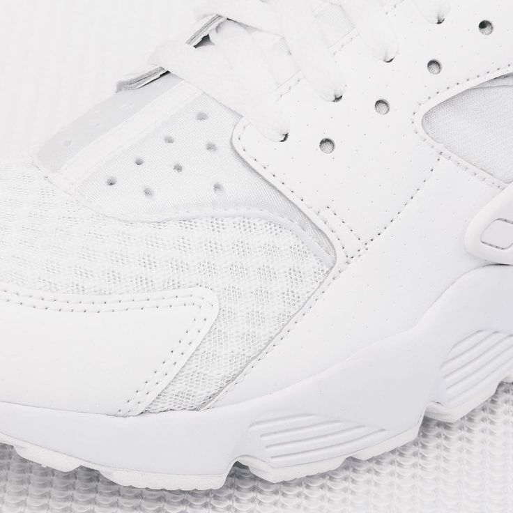 Nike sportswear | Chaussures homme, Basket homme, Chaussures ...