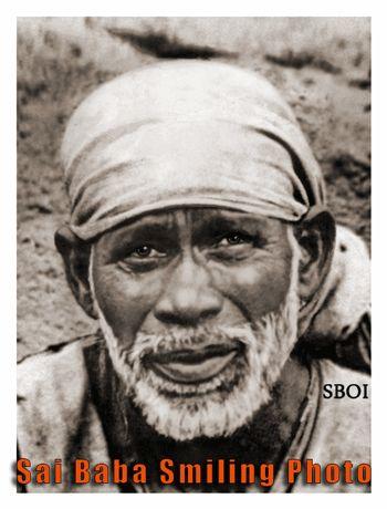 Sai Baba | Bhagavan Sri Sathya Sai Baba | Shirdi Sai Baba & Puttaparthi