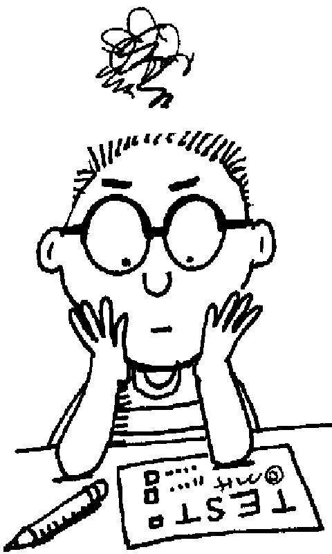 http://www.biyolojidersnotlari.com/universite-hazirlik-biyoloji-tavsiyeleri.html Zorlu, sinir harbi yaşanan bir süreç, her yıl aynı şey. Bir hengame.. Ne yapıyorsunuz derslerle boğuşuyor olmalısınız. Peki..