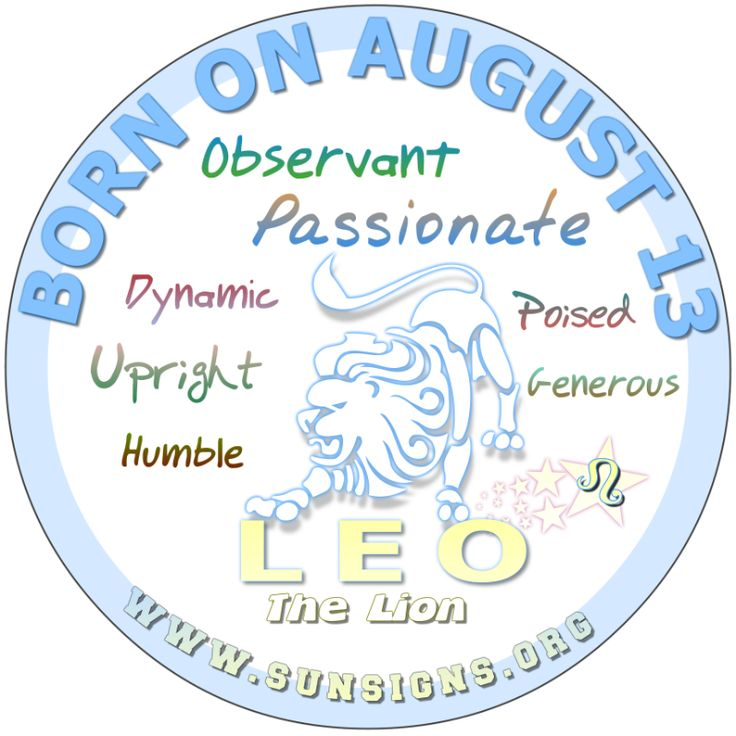 Summary -> July 10 Zodiac Horoscope Birthday Personality Sunsignsorg