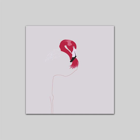 les 42 meilleures images propos de projet flamand rose sur pinterest aquarelles art sur le. Black Bedroom Furniture Sets. Home Design Ideas