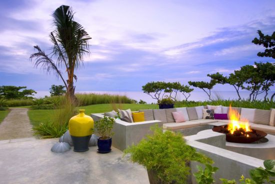 Vieques gay hotels