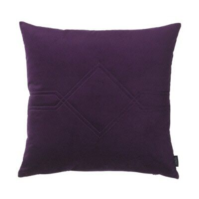 LOUISE ROE COPENHAGEN collection SS16  Velvet and fabric from Kvadrat textiles  www.louiseroe.com