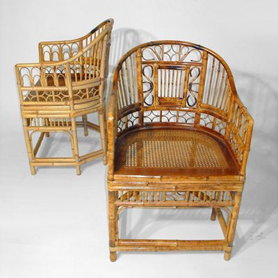 these chairs are insanity! I looove