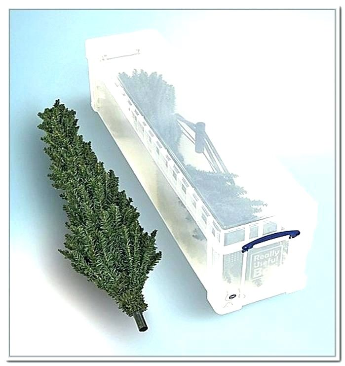 Artificial Tree Storage Trick Artificial Tree Christmas Tree Storage Bag Christmas Tree Storage