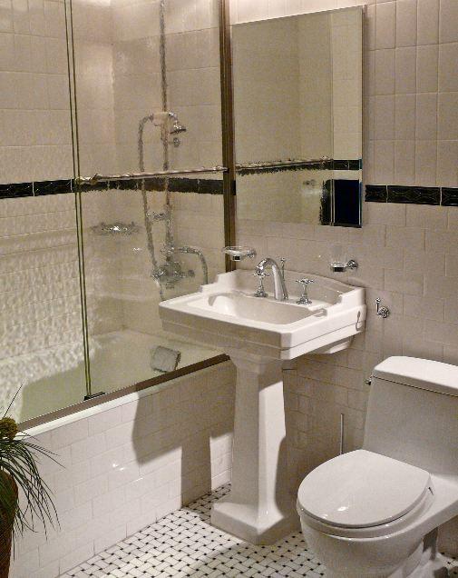 47 Best Bathroom Design Images On Pinterest Bathroom Bathroom Ideas And Bathrooms