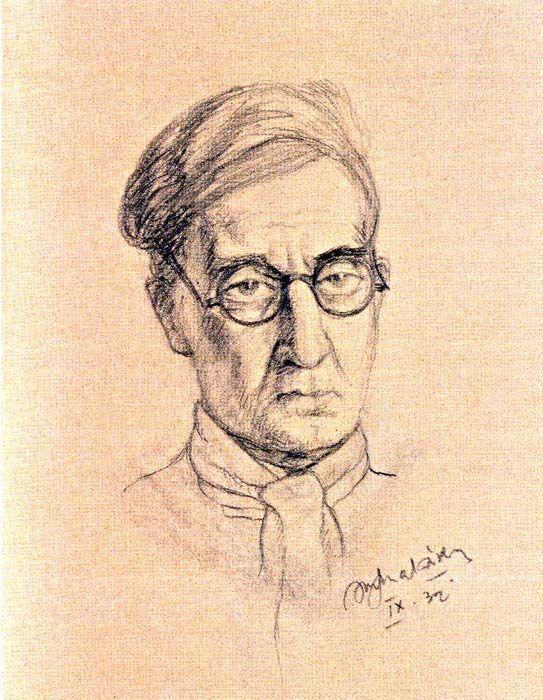 ΜΙΜΗΣ ΜΑΤΣΑΚΗΣ(1900-1978) Κ.Π.ΚΑΒΑΦΗΣ(1932)  συλλογη  Μ.Ι.Ε.Τ.