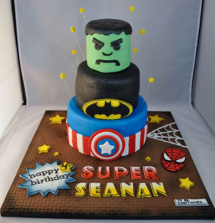 51 Best Images About My Cakes On Pinterest Beach