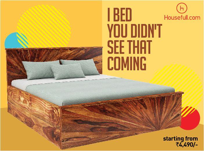 Besten Furniture Puns Bilder Auf Pinterest Wohnzimmer Sofas