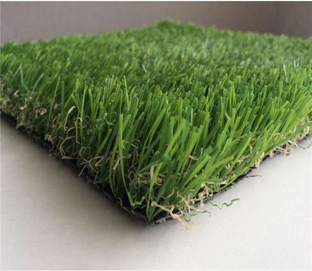 Supplier Widely Used Artificial Turf Grass Golf in Mexico  I  More:  https://www.turf8.com/SportArtificialGrass/supplier-widely-used-artificial-turf-grass-golf-in-mexico.html