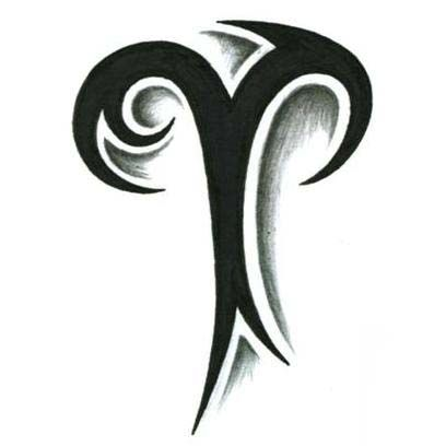 Google Image Result for http://tattoowoo.com/images/tribal_aries_symbol_with_shading_3.jpg