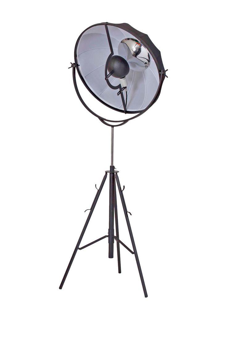 Cool Standing Lamps best 25+ spotlight lamp ideas on pinterest | delta light, cool