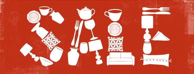 Furniture Sale & Home Decor Sale west elm Design