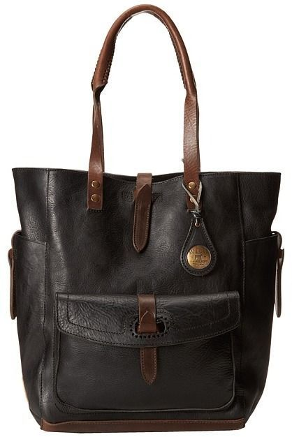 $425, Will Leather Goods Ashland Tote. Sold by Zappos. Click for more info: look…