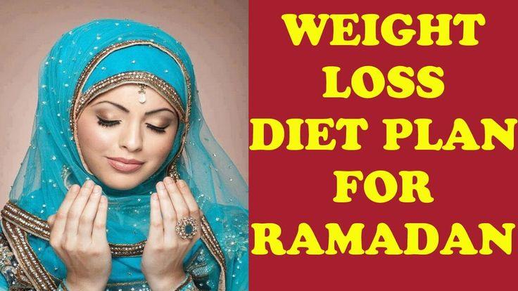 Anant ambani weight loss diet photo 9