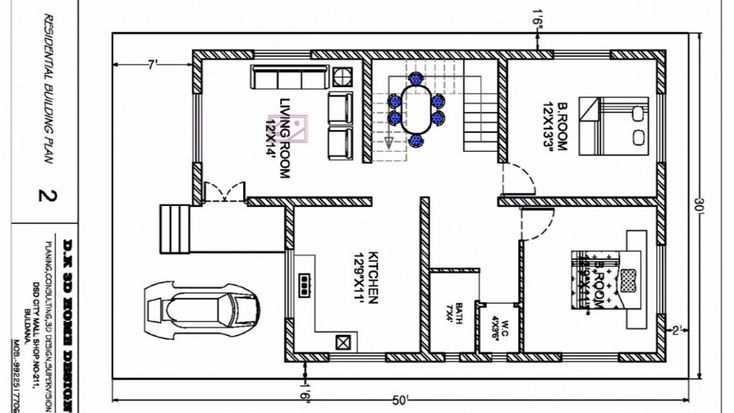 Dream Floor House Ift People Plans Reasons 20 Reasons Why People Like Floor Plans Dream Hous House Floor Plans Home Design Floor Plans House Sketch Plan