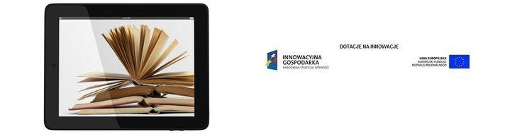 e-livebook nowy wymiar książek!