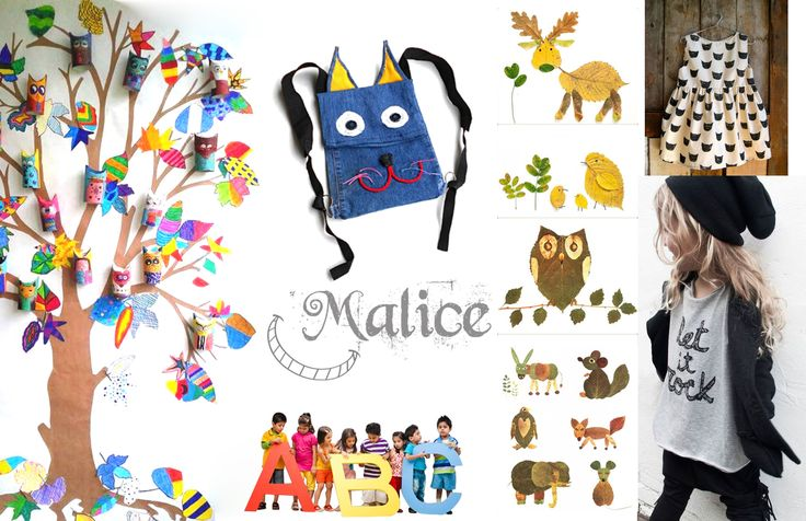 Bag - backpack shaped like a cat. It is composed entirely from upcycled materials. For children.  Cute backpack snack holding for children, single bag shaped like a cat. I used tissues from disused old sweaters, the belts come from a backpack into disuse, the whiskers are made of a very colorful plastic cord and the hooks were hooks curtains.-------------> Follow me on web: https://malicecraft.wordpress.com/  -------------> fb: https://www.facebook.com/MaliceCrafts