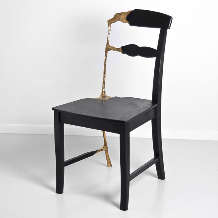 109 Best Mobilia Images On Pinterest Chairs Product